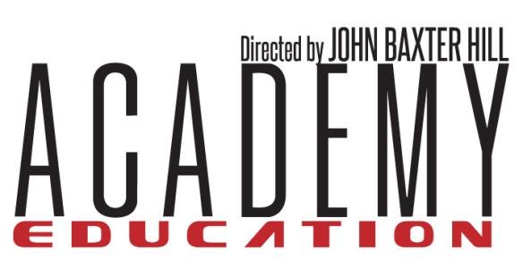 Academy Education logo