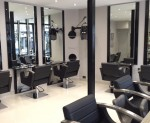 Academy Salons Esher Int