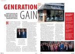 Academy Salons Generation Gain